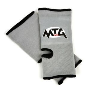 MTG Pro Grey Ankle Supports