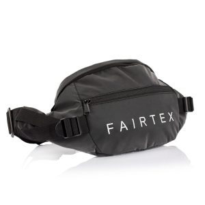 Fairtex cross body bag